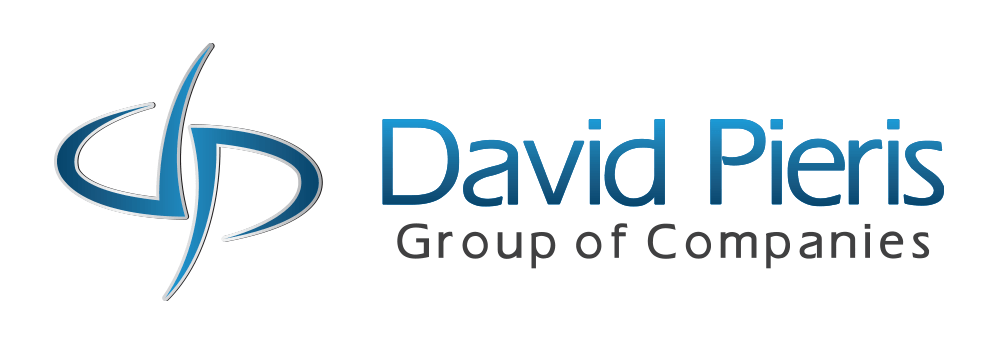 David Pieris Group of Companies.