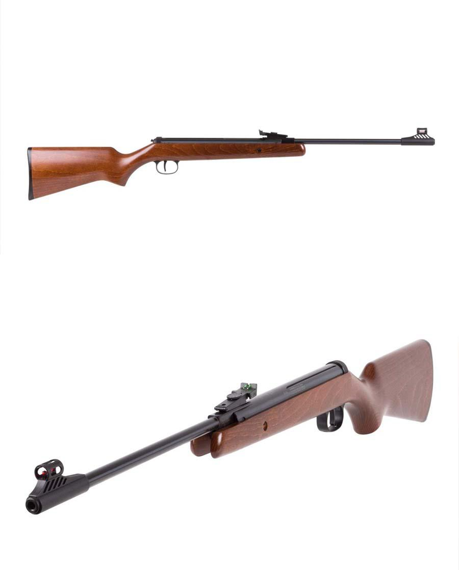 Diana Model 240 Classic Air Rifle